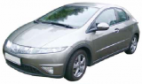 цивик стойки-honda-civic-06-11-hetchbek